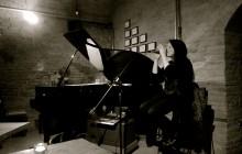Romina Capitani & Alessandro Lanzoni Duo
