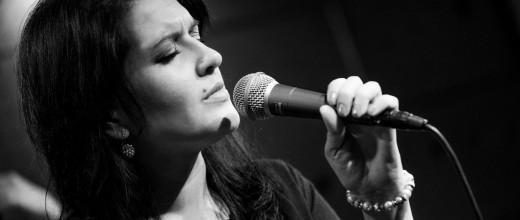 Romina Capitani Jazz