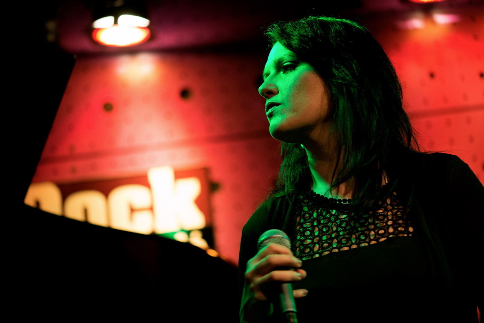 Romina JazzDock-68