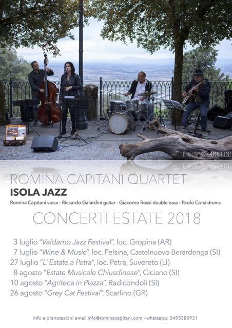 small-sito-romina-isola-jazz-estate-2018