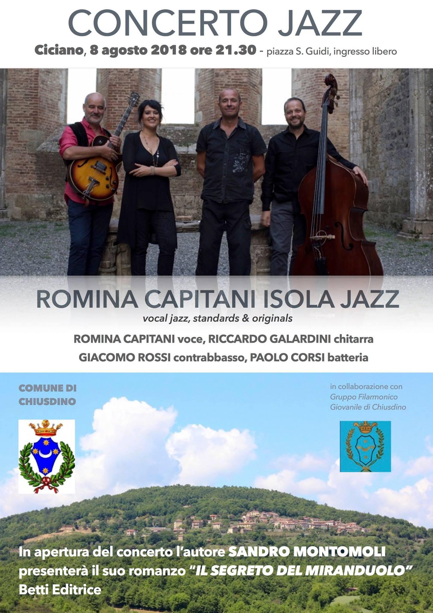 isola-jazz-ciciano